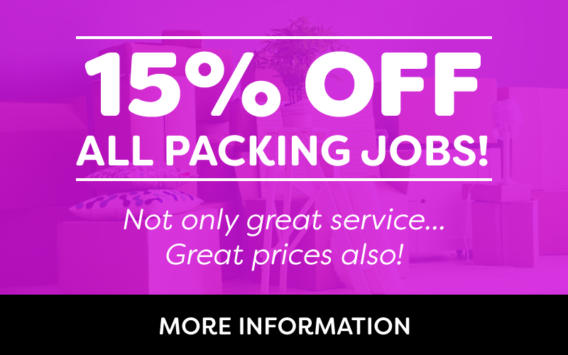 packing-special