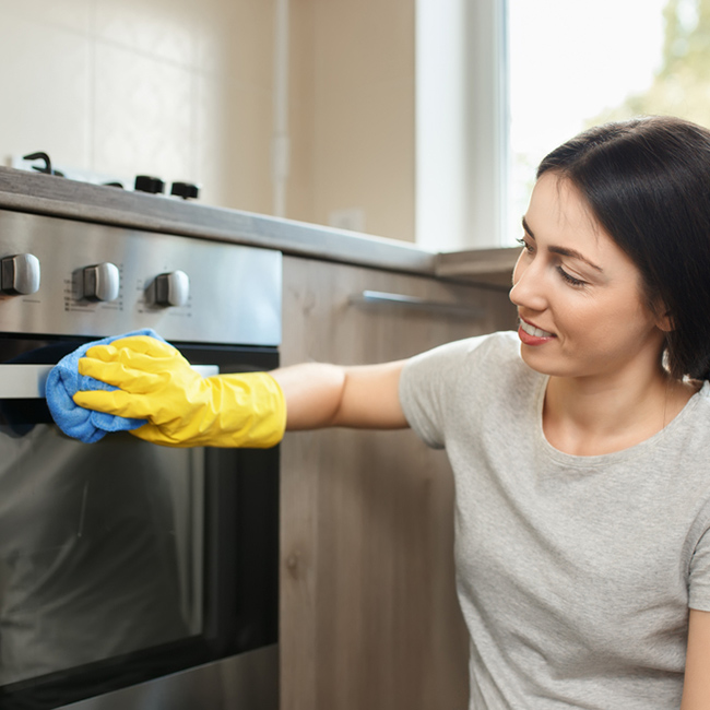 Bond cleaning Auckland